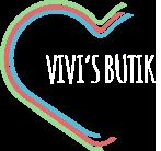 Vivis Butik