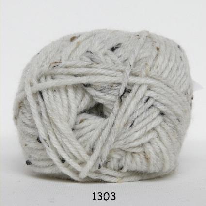 Image of Hjertegarn Deco Tweed Garn - fv 1303