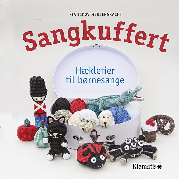 Image of Sangkuffert