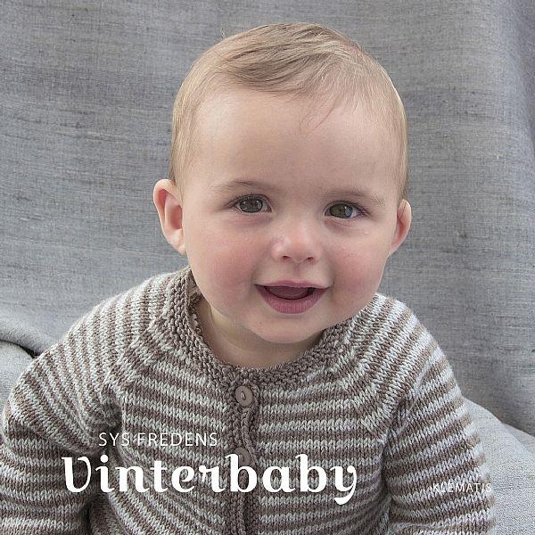 Image of Vinterbaby