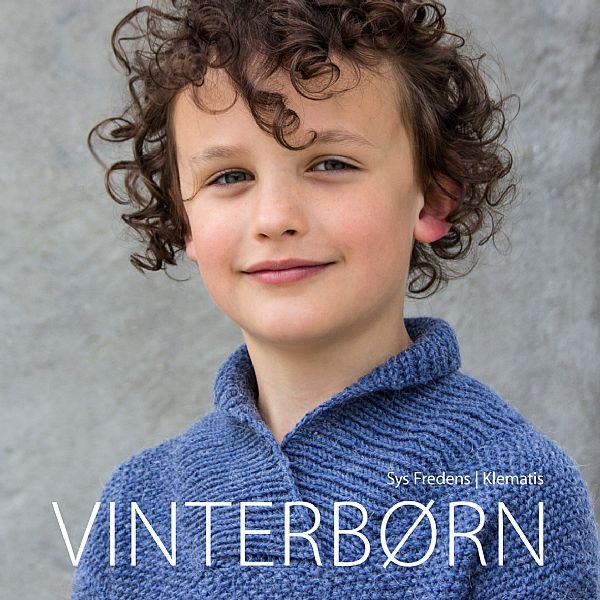 Image of Vinterbørn