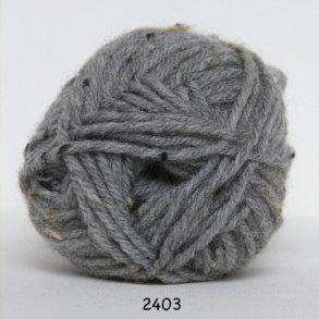 Deco Tweed - Uldgarn - Akrylgarn