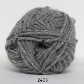 Hjertegarn Deco Tweed