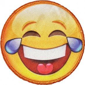 Emoji Symærker