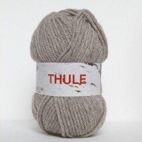 Hjertegarn Thule Uldgarn/Akrylgarn