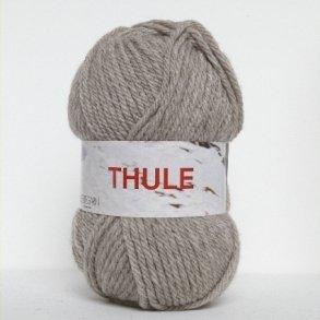 Thule uld/Akryl garn