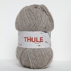 Thule uldgarn - Akryl garn