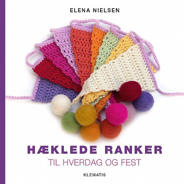 Image of Hæklede ranker